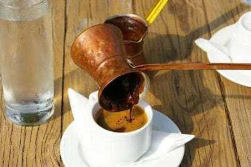 cafe-grec-elleniko-400x266
